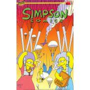 -importados-espanha-simpson-comics-16