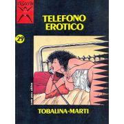 -importados-espanha-coleccion-x-29-telefono-erotico
