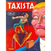 -importados-espanha-taxista