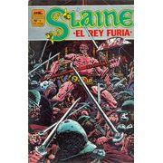 -importados-espanha-slaine-01