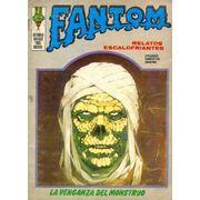 -importados-espanha-fantom