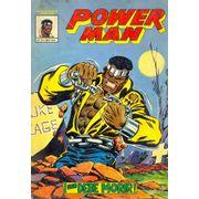 -importados-espanha-powerman-01