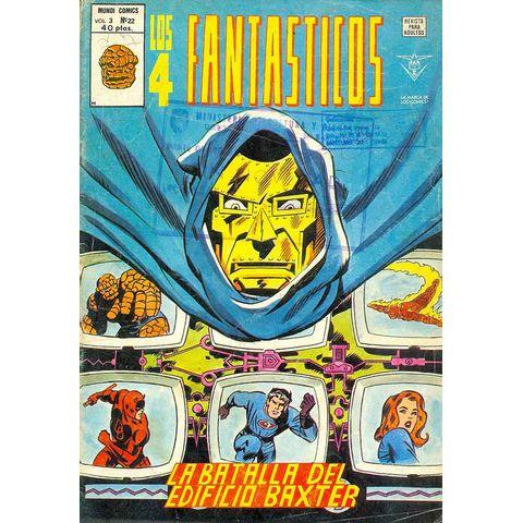 -importados-espanha-mundi-comics-2a-serie-22