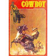 -importados-espanha-cowboy-4