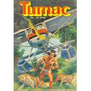 -importados-espanha-tumac-2