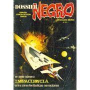 -importados-espanha-dossier-negro-143