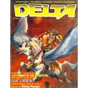 -importados-espanha-delta-038