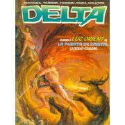 -importados-espanha-delta-039
