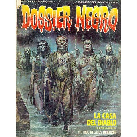 -importados-espanha-dossier-negro-173