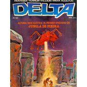 -importados-espanha-delta-033