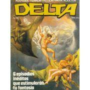-importados-espanha-delta-035