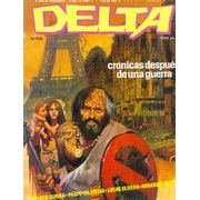 -importados-espanha-delta-040