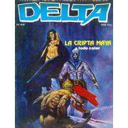 -importados-espanha-delta-044