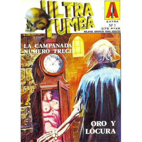 -importados-espanha-ultra-tumba-extra-1