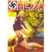 -importados-espanha-hessa-extra-1