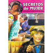 -importados-espanha-secretos-de-mujer-13