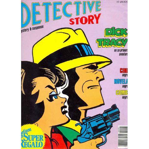 -importados-espanha-detective-story-1
