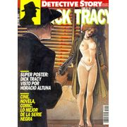 -importados-espanha-detective-story-4