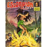 -importados-espanha-escorpion-023
