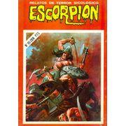 -importados-espanha-escorpion-095