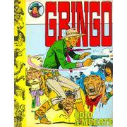 -importados-espanha-gringo-1