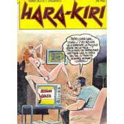 -importados-espanha-hara-kiri-092