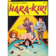 -importados-espanha-hara-kiri-093