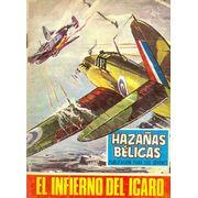 -importados-espanha-hazanas-belicas-el-infierno-del-icaro