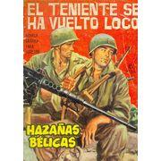 -importados-espanha-hazanas-belicas-el-teniente-se-ha-vuelto-loco