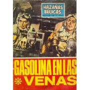 -importados-espanha-hazanas-belicas-gasolina-e-n-las-venas