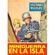 -importados-espanha-hazanas-belicas-miniguerra-e-n-la-isla
