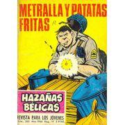 -importados-espanha-hazanas-belicas-205