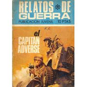-importados-espanha-relatos-de-guerra-el-capitan-adverse
