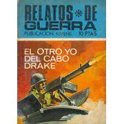 -importados-espanha-relatos-de-guerra-el-outro-yo-del-cabo-drake