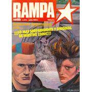 -importados-espanha-rampa-rambla-04