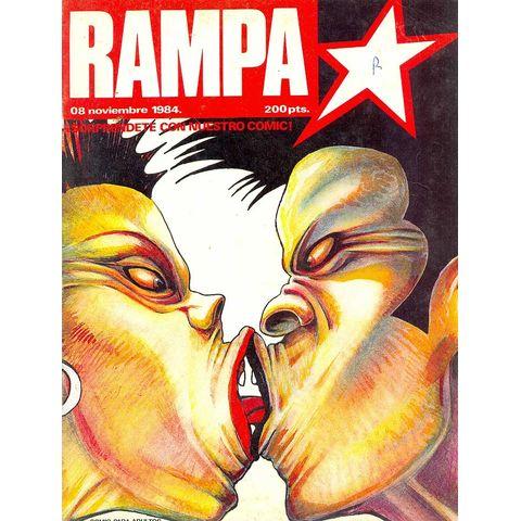 -importados-espanha-rampa-rambla-13