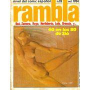 -importados-espanha-rampa-rambla-23