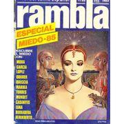 -importados-espanha-rampa-rambla-26