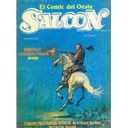-importados-espanha-saloon-03
