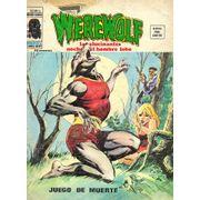 -importados-espanha-werewolf-16