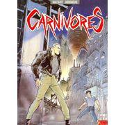 -importados-franca-carnivores-01-terry