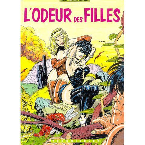 -importados-franca-lodeur-des-filles