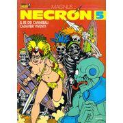 -importados-italia-necron-5