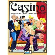 -importados-italia-casino