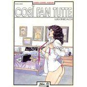 -importados-italia-hard-comic-album-07-cosi-fan-tutte