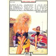 -importados-italia-hard-comic-album-08-king-size-love