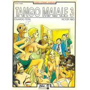 -importados-italia-hard-comic-album-16-tango-maiale-3