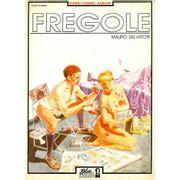 -importados-italia-hard-comic-album-18-Fregole