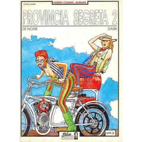 -importados-italia-hard-comic-album-19-provincia-secreta-2