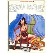 -importados-italia-hard-comic-album-20-sesso-matto